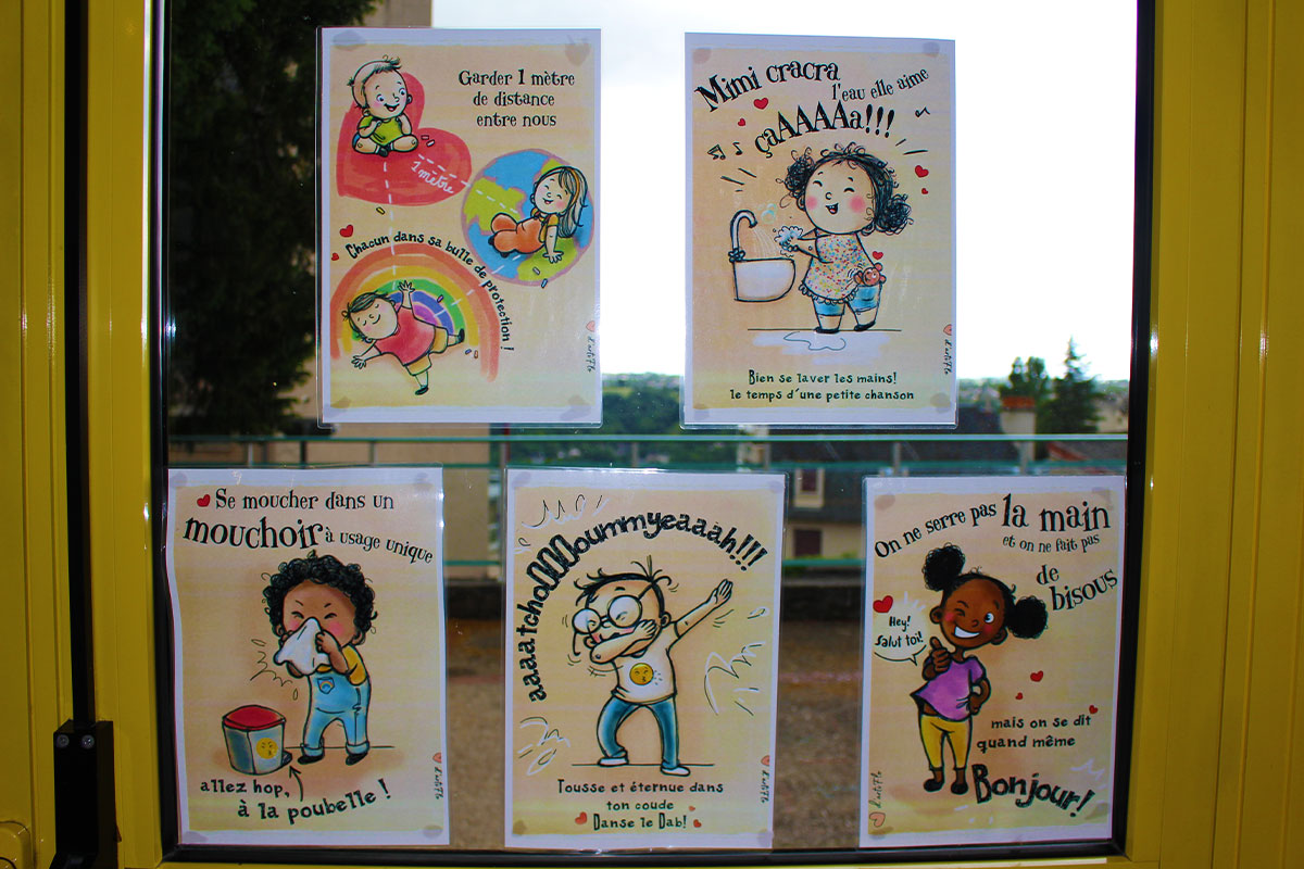 EcoleStPaulRodezClasseMaternelle4